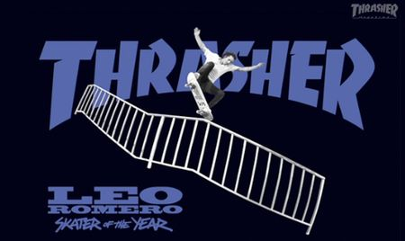 Leo-romero-2010-skater-of-the-year