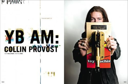 Provost-opener.png_550x361