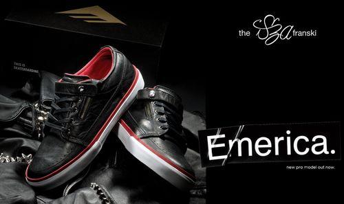 Emerica-The-Sza