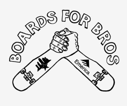 Boards-for-bros.png_550x458