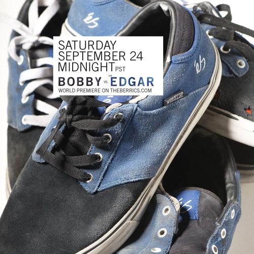 Bobby-vs-Edgar