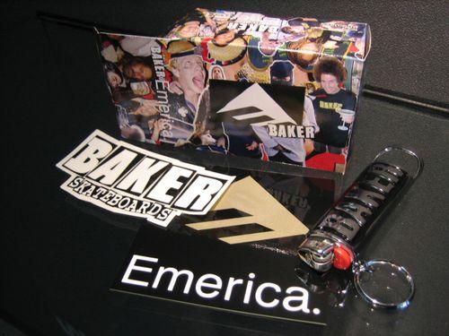 EmericaxBaker