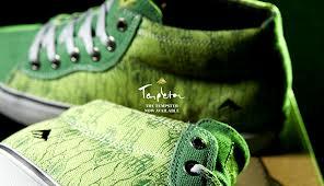 Tempster green2