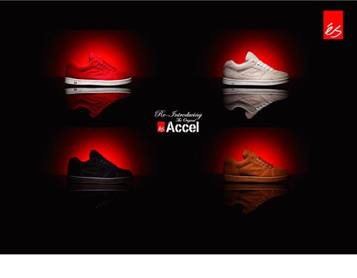 ES-Accel-Sales-flyer-back1