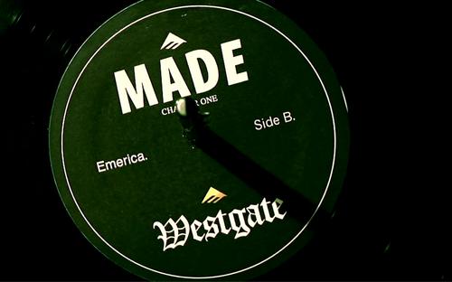 Em-made-wesgate-side-b-press-label