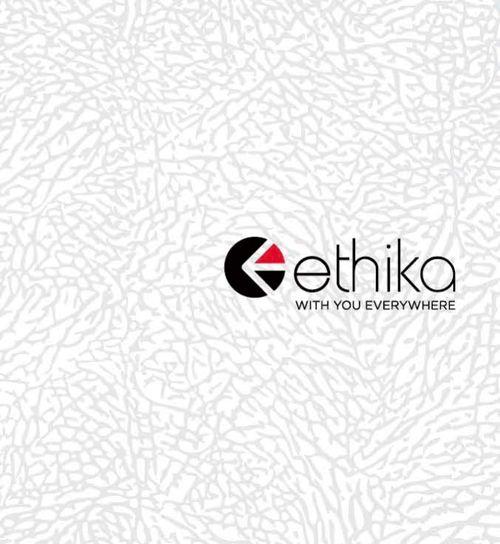 _aaa-ETHIKA-SP.-2014-Catalo