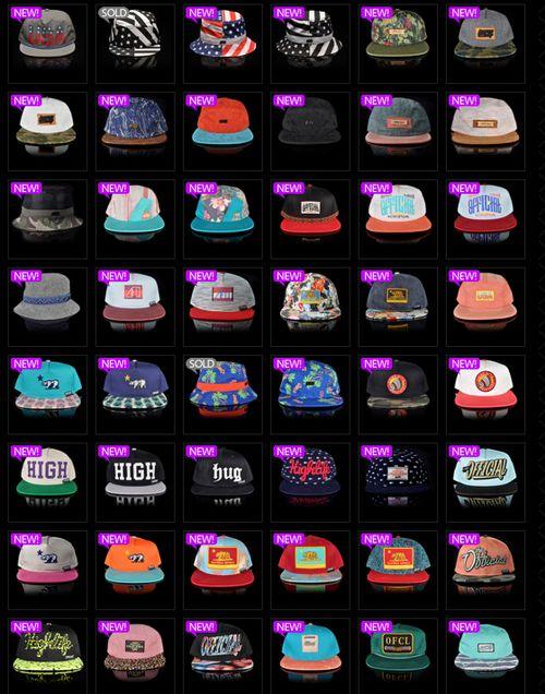 スクリーンショット(2014-07-10 19.58.33)(2)