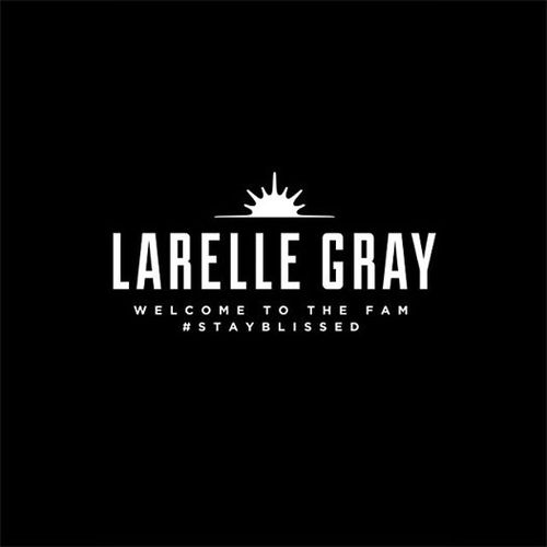 Larelle grey photo1
