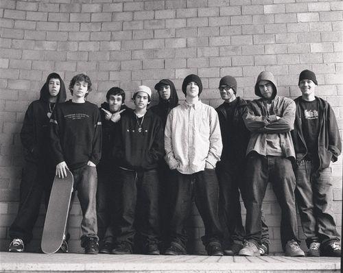 2003-es-team-1