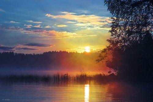 Cold_sunrise_ii_by_m_eralp-d6hh4fl