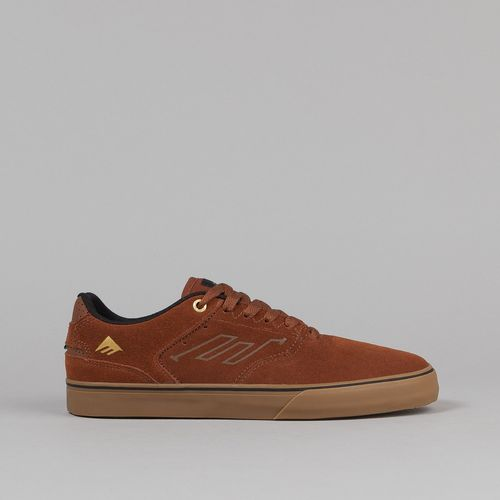 Emerica-the-reynolds-low-vulc-x-stay-flared-shoes-brown-gum-8
