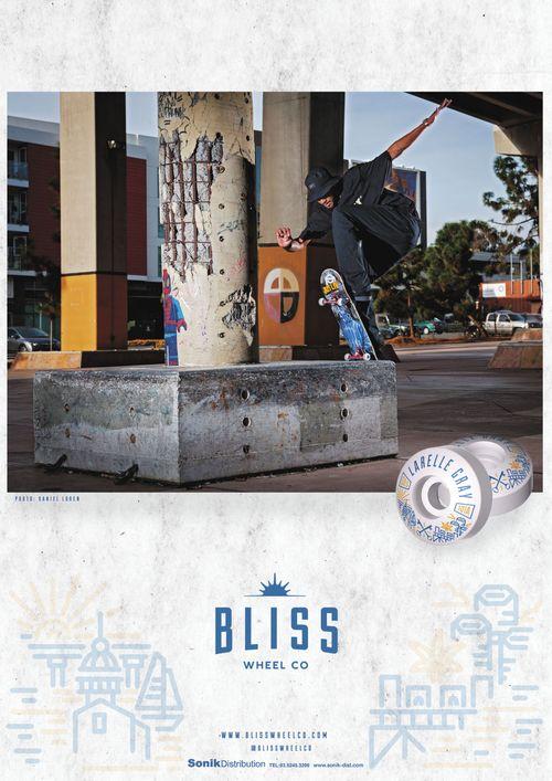 TWJ141118_BLISS