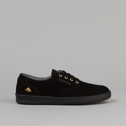 Emerica-the-romero-laced-x-stay-flared-shoes-black-black-8